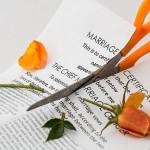 Jak dobrze napisać pozew rozwodowy?