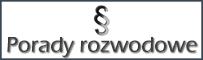 Rozwod-Warszawa.com.pl
